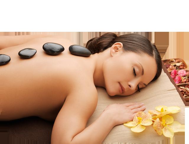 130 euro in dkk thai massage sydjylland